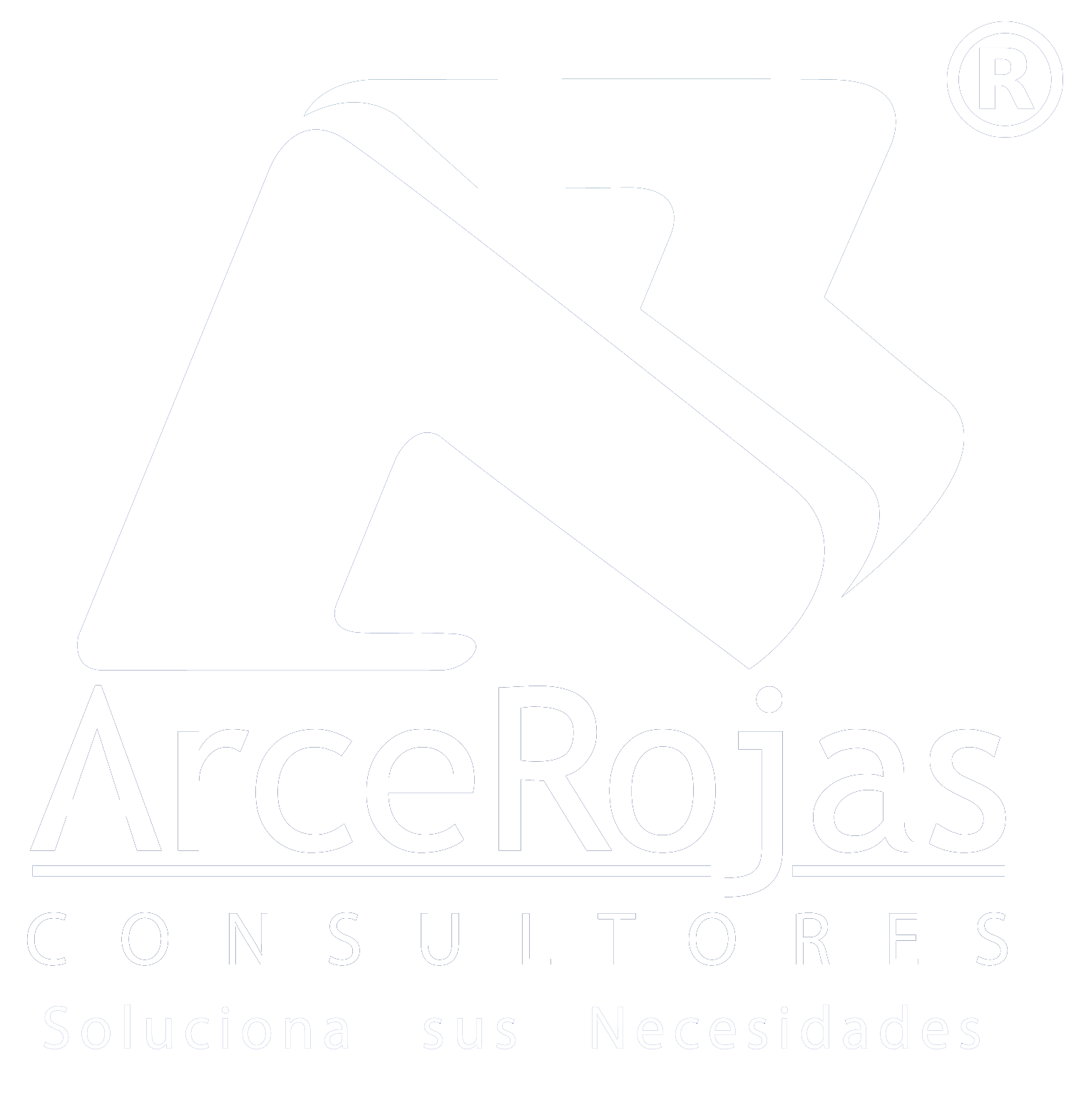 Logo Arce Rojas