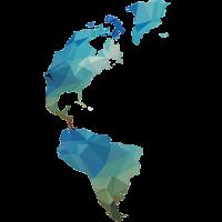 informacion_geografica_