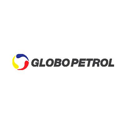 Globo-Petrol