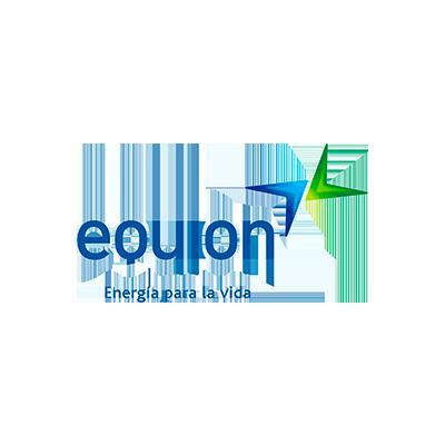equion_logo
