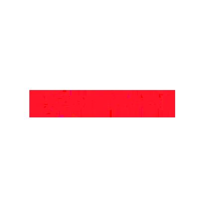 exon-mobil