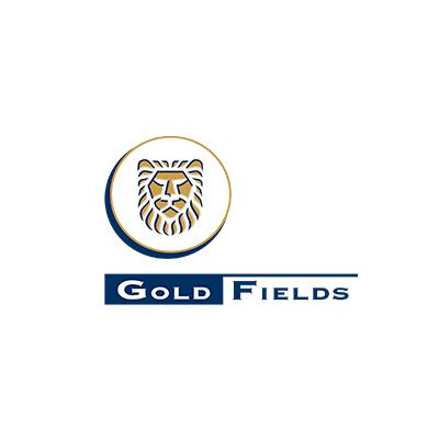 gold_field