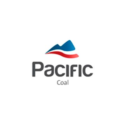 pacific_coal